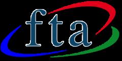 L'Association des Professeurs de français en Irlande